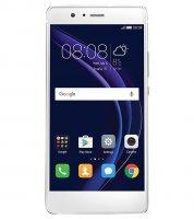 Huawei Honor 8 Smart Mobile