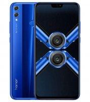 Huawei Honor 8X 128GB Mobile