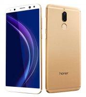 Huawei Honor 9i Mobile