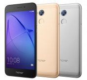 Huawei Honor Holly 4 Mobile