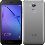 Huawei Honor Holly 4 Plus Mobile