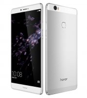 Huawei Honor Note 8 Mobile