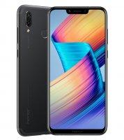 Huawei Honor Play 6GB RAM Mobile