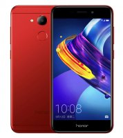Huawei Honor V9 Play Mobile