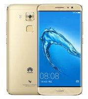 Huawei Maimang 5 Mobile