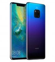 Huawei Mate 20 Pro Mobile