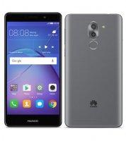 Huawei Mate 9 Lite vs Huawei Honor 9 Lite 64GB Mobiles