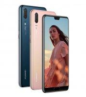 Huawei P20 Mobile