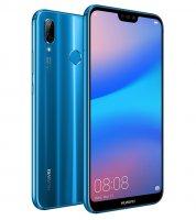 Huawei P20 Lite Mobile