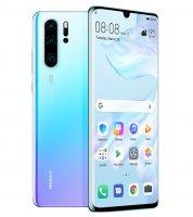 Huawei P30 Pro Mobile