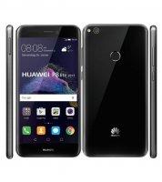 Huawei P8 Lite 2017 Mobile