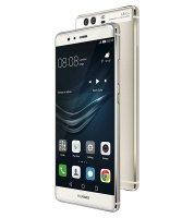 Huawei P9 64GB Mobile