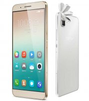 Huawei ShotX Mobile
