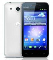 Huawei Honor U8860 Mobile