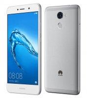 Huawei Y7 Prime Mobile