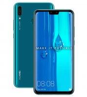 Huawei Y9 2019 Mobile