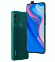Huawei Y9 Prime 2019 Mobile