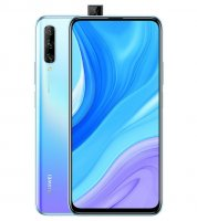 Huawei Y9s Mobile