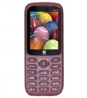 iBall 2.4 Sumo G2 Mobile