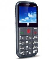 iBall Aasaan 3 Mobile