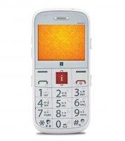iBall Aasaan 4 Mobile