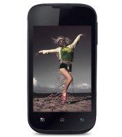 iBall Andi 3.5i Mobile
