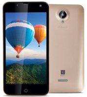 iBall Andi 5S Cobalt3 Mobile
