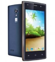 iBall Andi Q4 Mobile