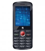 iBall Fab 18R Mobile