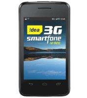 Idea ID 920 Mobile