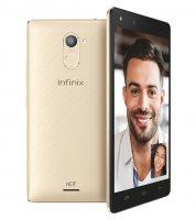 Infinix Hot 4 Pro Mobile