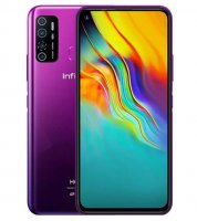 Infinix Hot 9 Pro Mobile
