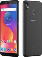 Infinix Hot S3 64GB Mobile