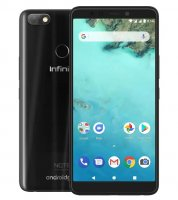 Infinix Note 5 64GB Mobile