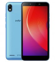 Infinix Smart 2 16GB Mobile