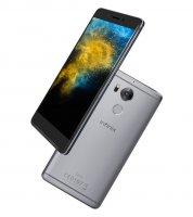 Infinix Zero 4 Mobile