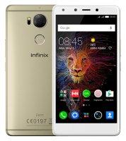Infinix Zero 4 Plus Mobile