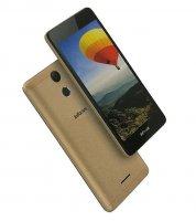 InFocus A1S Mobile