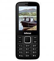 InFocus Hero Smart P1 F115 Mobile