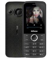 InFocus Hero BoomBox S1 F125 Mobile