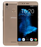InFocus Turbo 5 32GB Mobile