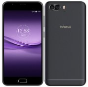 InFocus Turbo 5 Plus Mobile
