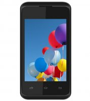 Intex Aqua 3G Mini Mobile