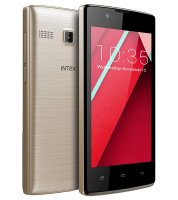 Intex Aqua 3G Strong Mobile