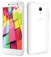 Intex Aqua 4G+ Mobile