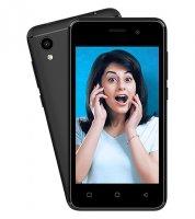 Intex Aqua 4G Mini Mobile