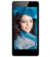 Intex Aqua 5.5 VR+ Mobile