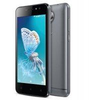 Intex Aqua Amaze+ Mobile