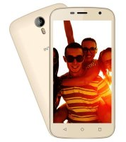 Intex Aqua Classic 2 Mobile