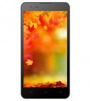 Intex Aqua HD 5.0 Mobile